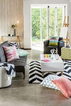 Mr Price Home On Pinterest Scatter Cushions Modern