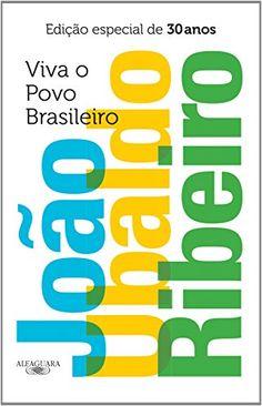 Viva o Povo Brasileiro por João Ubaldo Ribeiro https://www.amazon.com.br/dp/8579623006/ref=cm_sw_r_pi_dp_1XsoxbWN50V0N