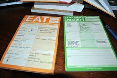 raw vegan meal plan#2