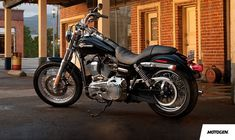 2013 hd dyna super glide custom 110th anniversary have added harley davidson dyna super glide custom 2014 harleydavidsondynasuperglide fandeluxe Images