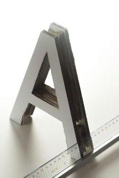 Letras_3