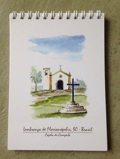 Capela do Campeche