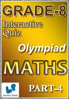 ... for grade 8 on Pinterest | Multiple choice, Quizes and Worksheets