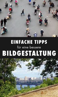 Bildgestaltung Tips: Train your photographic eye Photo Hacks, Photo Tips, Taking Pictures, Cool Pictures, Cool Photos, Make Photo, Diy Photo, Eye Photography, Travel Photography