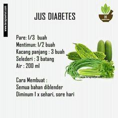Healthy Juice Drinks, Healthy Juice Recipes, Healthy Juices, Healthy Tips, Home Health Remedies, Juicing For Health, Food Combining, Health Education, Herbal Medicine
