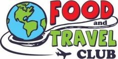DHS Food and Travel club will be hosting its first annual food truck festival on October 21st, 2015 ( Wednesday). Purchase food from 7 popular Houston area food trucks. As well as a live DJ, vendors, raffle tickets for hotel vouchers, spice..