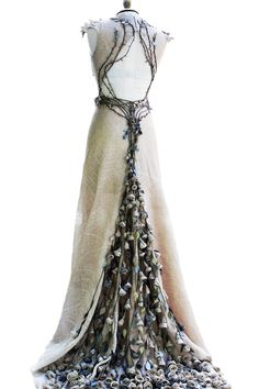 vestidos de juego de tronos - Buscar con Google