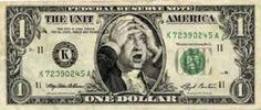 COMO DRIBLAR O DÓLAR ALTO PARA VIAJAR O MUNDO POR 1 ANO. Existem várias formas de driblar o dólar alto para viver uma aventura pelo mundo que caiba no seu bolso. Não deixe a alta do dólar te desanimar. Veja esse post e conheça 5 dicas fundamentais para enfrentar esse cenário.