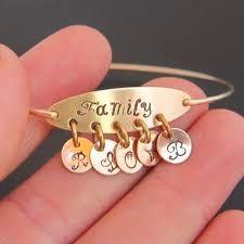 #mothersday #craftsformom #giftsformom #crafts #gifts #mothersdaygiftideas #craftsforkids #bestmothersdaygiftideas #craftideasformothersday #mothersdaycraftidea