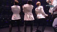 """BIGBANG - Love Song + Band Jam / """"X"""" Japan Dome Tour 2014~2015"""