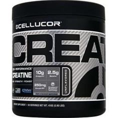 100% guaranteed! Buy more save more! CELLUCOR Cor-Performance Creatine In 410 gram free shipping buy 1 - 2 or 3 items #ACTIONLABS