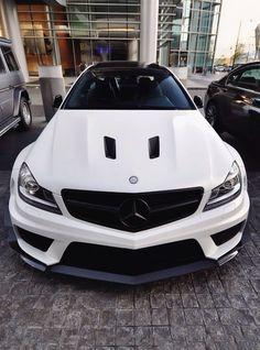 It is a 2014 amg new diesel Mercedes Auto, Mercedes C63 Amg, Amg C63, Ferrari, Maserati, Sexy Autos, Carl Benz, C 63 Amg, Automobile