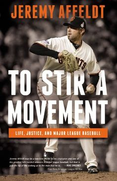 To Stir a Movement: Life, Justice, and Major League Baseball http://alcoholicshare.org/