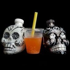 Fun Molecular Recipes! mexican-bubble-cup-sqr www.aaronscatering.com