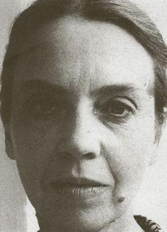 Sophia de Mello Breyner Andresen (1919-2004)