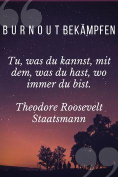 Laut Wikipedia finden sich für Burnout 2 Begriffe: ein Erschöpfungszustand und ausgebrannt. Was kann man dagegen tun? Kontaktieren Sie mich, um gemeinsam eine Lösung für Ihr Anliegen zu finden. Alter, Karma, Movie Posters, Getting Older, Health, Film Poster, Billboard, Film Posters