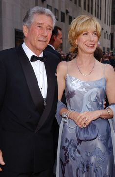 View Robert Fuller photo, images, movie photo stills, celebrity photo galleries, red carpet premieres and more on Fandango. Tv Actors, Actors & Actresses, John Smith Actor, Laramie Tv Series, Robert Fuller Actor, Perfect Tv, Robin Roberts, Famous Couples, Hollywood Star