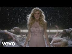 Carrie Underwood's Video For Baptism Song 'Something In The Water' Will Have You Saying AMEN! - Christian Music Videos