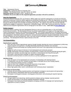 Resume Builder Uga 7 Best Resumes Images On Pinterest  Resume Resume Cv And Job Resume