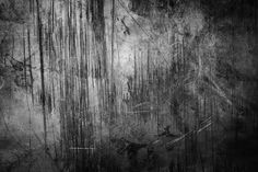 texture_60_by_night_fate_stock-d2xibk1.jpg Photo by Stakado | Photobucket