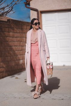 94bfb8e9101ab 26 Best Me - In Pink images in 2019