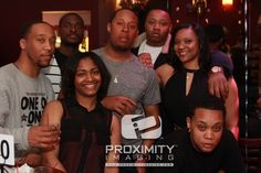 Chicago: Saturday @Islandbar_grill 3-14-15 all All pics are on #proximityimaging.com.. tag your friends