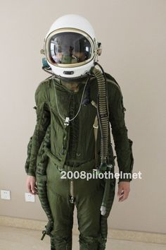 US $499.99 New in Collectibles, Militaria, Militaria (Date Unknown) Space Clothing, Astronaut Helmet, Military Flights, Space Outfit, Ww2 Uniforms, Space Suits, Space Girl, Space Race, Interstellar
