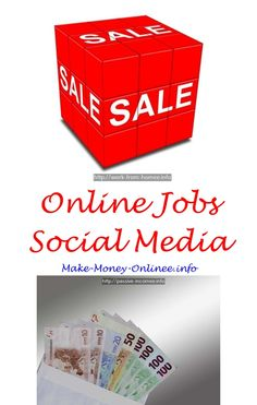 Small Business Marketing Consultant  Get Online Jobs From Home