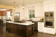 http://www.bellmontcabinets.com/    You can find Bellmont Cabintery at JB Turner & Sons in Oakland, CA!!!