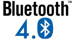 Bluetooth 2.0, 3.0 and 4.0 (Discussed)