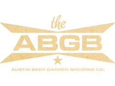 The ABGB   Beer Makes It Better Austin Monthly : [new people - watching spot]