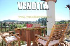 APPARTAMENTO TORTOLI 1,5 KM DAL MARE  Rif. A355105 #vendita #tortoli #arbatax #sardegna #ogliastra #immobiliarepunto #puntoimmobiliare http://www.immobiliarepunto.com/?p=482