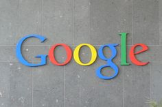 Google Should Give U.S. Citizens More Privacy Rights, Says Consumer Watchdog | TechCrunch
