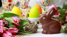 5 popular Easter brunch recipes - Make Easter Decorations Easter Poems, Happy Easter Quotes, Happy Easter Wishes, Easter Greetings Images, Happy Easter Wallpaper, Easter Festival, Easter Backgrounds, Easter Coloring Pages, Easter Pictures