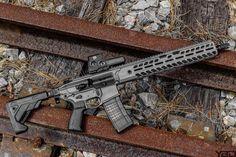Tactical Rifles, Firearms, Shotguns, Weapons Guns, Guns And Ammo, Grey Man, Sig Mcx, Ar Rifle, Ar Pistol