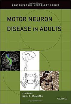 Neuro Logic Pdf Medicine