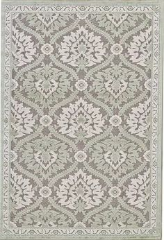 Rugs USA - Area Rugs in many styles including Contemporary, Braided, Outdoor and Flokati Shag rugs.Buy Rugs At America's Home Decorating SuperstoreArea Rugs Cleansing Mask, Rugs Usa, Green And Grey, Gray, Contemporary Rugs, Grey Rugs, Throw Rugs, Blue Area Rugs, Damask