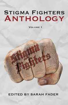 🆓 / 💲💲 Stigma Fighters: Anthology by Various, edited by Sarah Fader — Osiris Ink — Essays Rainbow Cupcakes Recipe, Cupcake Recipes, Pie Recipes, Cooking Recipes, Campfire Cookies, Pink Lemonade Cupcakes, Homemade Greek Yogurt, Onion Pie, Crescent Roll Recipes