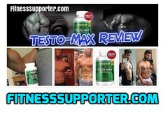 testosterone and also fertility, Indications & Symptoms and just how to conquer naturally Best Natural Testosterone Booster, Best Testosterone Boosters, High Testosterone, Fast Muscle Growth, Gain Muscle, Increase Muscle Mass, Anabolic Steroid, Bone Density