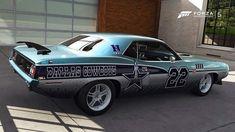 Dallas Cowboys Football, Football Team, Cowboy Love, Hot Cars, Automobile, Low Rider, Bike, Paint Ideas, Badass