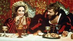 It may seem a peculiarly 21st Century preoccupation, but people in Shakespeare's England were also obsessed with food, writes Dr Joan Fitzpatrick.