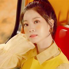 Extended Play, Nayeon, My Girl, Cool Girl, Twice Mv, Twice Kpop, Sana Momo, Twice Dahyun, Twice Sana