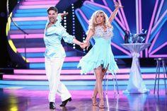 Trennungsgerüchte bei den Geissens!  #Carmen Geiss #die Geissens #Ehe-Aus #Gerüchte #Robert Geiss #RTL Lets Dance #Trennung