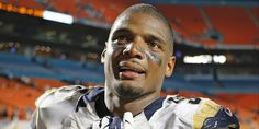 The Dallas Cowboys plan to bring in Michael Sam to their practice squad