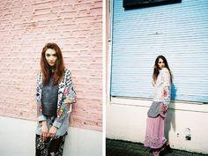 Featured Photographer: Amy Lidgett - PONY ANARCHY ONLINE MAGAZINE