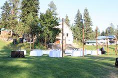 Weddings - Twinlow Camp and Retreat Center Wedding Reception, Wedding Venues, Wedding Ideas, Twin Lakes, Indoor Wedding, Indoor Outdoor, Dolores Park, Camping, Weddings