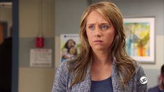 """Amy feels helpless as she hears the news about Ty's serious medical condition. Don't miss the two-hour """"Heartland"""" Season 10 finale Sunday beginning at 7 PM . Heartland Season 10, Watch Heartland, Heartland Quotes, Heartland Tv Show, Ty And Amy, Funny Disney Memes, Amber Marshall, The Dreamers, It Cast"""