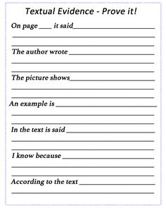 Seventh Grade by Gary Soto Lesson Plans Worksheets Answers ...