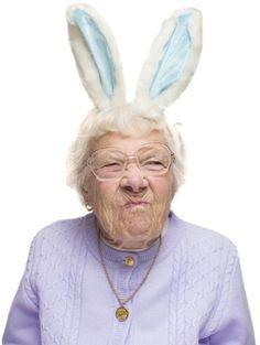 Desejo a todos uma ótima #Pascoa e um Felíz Renascer ! !