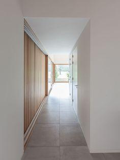 workshop-architecten-barn-rijswijk-netherlands-designboom-02